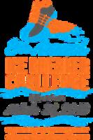 Ice Breaker Challenge 5K - Albany, NY - logo-20180114184919471.png