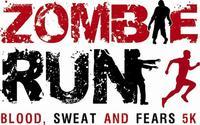 2018 Zombie Run 5K - Queensbury, NY - 3a8f30a3-f67f-493a-884d-6ee8f053c6fb.jpg