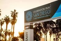 Celebration Run San Diego - San Diego, CA - 129321c1-2b31-422e-bf92-e8ae738b6cf6.jpg