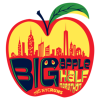 NYCRUNS Big Apple Half Marathon - New York, NY - a60e85de-1cb0-42b2-a01d-c3408371a083.png