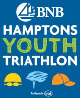 BNB Hamptons Youth Triathlon 2018 - Sag Harbor, NY - a30ad0a4-d8ef-4c9e-82bf-791c76178e04.png