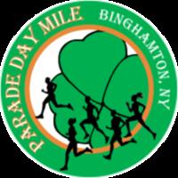 The Belmar Parade Day Mile - Binghamton, NY - race14899-logo.bAxxX5.png