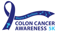 Wayne A Burlison Colon Cancer Awareness 5K - Albion, NY - race56055-logo.bAzJiY.png
