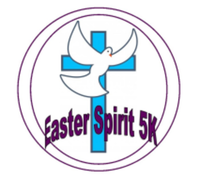 Easter Spirit 5K - Auburn, NY - race30471-logo.byD7zu.png