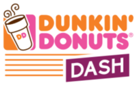 Dunkin' Donut's Dash - Rochester, NY - race44962-logo.byVv8s.png