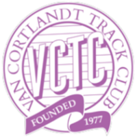 VCTC XC Summer Series - Bronx, NY - race33697-logo.bxinIw.png