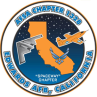 AFSA 4th Annual Lancaster 5K Warrior Run - Lancaster, CA - 210c8abb-c7e9-48b5-80d8-55a0907826ef.png