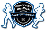 "4th Annual Officer David ""DW"" Smith Jr. Remembrance 5K Run/Walk - Johnson City, NY - race15349-logo.buYrcr.png"