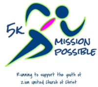 5k Mission Possible - Tonawanda, NY - race22004-logo.bxnklu.png