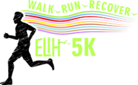 ELIH 5K - Orient Beach State Park, NY - race56147-logo.bAx_aT.png