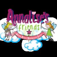 Annalise's Friends 5K - Canandaigua, NY - race33726-logo.bxk3Qw.png