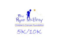 The Ryan McElroy  Children's Cancer Foundation 5k/10k - Pawling, NY - race55968-logo.bAxoTr.png