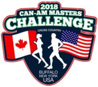2018 Can-Am Masters Cross Country Challenge - Buffalo, NY - race56066-logo.bALi77.png