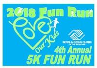 Love Our Kids 5k Fun Run 2018 - Porterville, CA - dab81480-265e-493f-8634-1e15498c1cc1.jpg