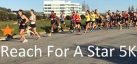 Reach For A Star 5K (RFAS) - 2018 - San Francisco, CA - 95c9c6a8-5e71-4ec3-97ec-acb4b0a76d85.jpg