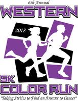 Western Color Run 2018 - Anaheim, CA - 46935a66-fe21-4a0a-bc6e-74ad09d085d3.jpg