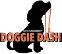 Doggie Dash Certified 5K + 10K Run/Walk Fundraiser for Haven Humane Society - Redding, CA - 7bfff0f8-181a-446b-b837-f53a4811c4ee.jpg
