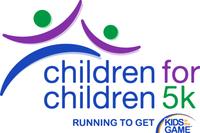 Children for children 5k - San Diego, CA - 2dd1205a-3a50-404a-b12c-d37c8e4799c5.png