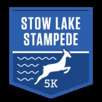 Stow Lake Stampede 5K - San Francisco, CA - e735e379-7b83-461d-aa56-4a0b534c8380.png