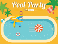 Pool Party 5k Run/Walk - Sylmar, CA - f3246ded-bf62-4dd3-b2fd-cfbf2e038d2f.png