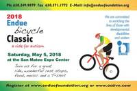 2018 ENDUE Bicycle Classic - 30 Km Scenic- San Mateo event - San Mateo, CA - db158285-3d03-479c-8990-4a55ce7e2ce9.jpg