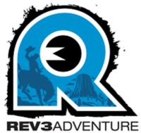 Curt Gowdy 1/2 Day Adventure Race - Cheyenne, WY - 478547f8-27a3-45a8-87b8-cc5b6e6474bd.png