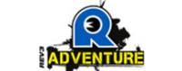 Curt Gowdy Sprint Adventure Race - Cheyenne, WY - 7cd89200-cb13-493f-a835-cc0ba4a854eb.jpg