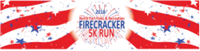 City of North Port Annual Firecracker 5K - North Port, FL - race56128-logo.bAykYk.png