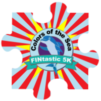 FINtastic 5K Run/Walk - Key West, FL - race56038-logo.bAxJCF.png