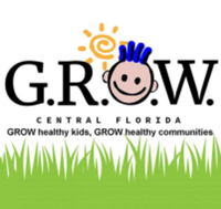 "GROW Central Florida ""Fun To Run"" Community 5k - Lake Mary, FL - race56013-logo.bAxRnY.png"