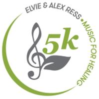 Music for Healing 5K - Boca Raton, FL - race55922-logo.bAxM0i.png
