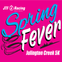 Spring Fever Julington Creek 5K Race - Saint Johns, FL - race56109-logo.bAx4La.png