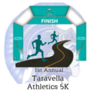 Taravella Athletics 5K - Coconut Creek, FL - race56374-logo.bAFmQs.png