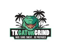 Gator Grind 2018 - Tequesta, FL - 20100956-488d-4d1c-80ba-db19d13b11ea.png