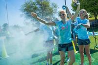 Color Me Kate 5k and Kids 1-mile Fun Run - Daytona Beach, FL - 89ad8bf7-523e-4a77-88fe-ad3e27396206.jpg