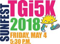SunFest TGi5K 2018 - West Palm Beach, FL - bcda0860-58c7-4b30-b987-3f38355a3ae7.jpg