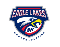 Eagle Lakes 5k | Elite Events - Naples, FL - de20ed8b-c0c3-484e-b133-7a3e12ead686.png