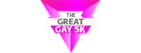 Great Gay 5K 2018 Run/Walk St. Pete Beach - St Pete Beach, FL - a1305c47-5d4d-4ff2-b7ac-0b2a72461b5d.jpg