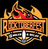 Rocktoberfest 10 Miler & Relay | Elite Events - Naples, FL - 8873a54f-66e6-423e-b15d-eddeb5473467.png