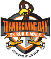 Thanksgiving Day 5k | Elite Events - Estero, FL - 4cf1d0dd-ced8-44b7-af22-05ac72584740.png