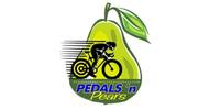 Pedals 'n Pears Bike Ride - Medford, OR - https_3A_2F_2Fcdn.evbuc.com_2Fimages_2F39789457_2F144747147727_2F1_2Foriginal.jpg