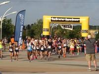 Back on My Feet Meaningful Miles 5K/10K - Dallas, TX - DSC00141.jpg