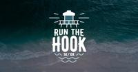 Run The Hook 5K/10K 2018 - Highlands, NJ - RTH18-Facebook20Ad-v5-3.jpg