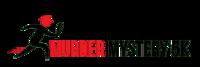 Murder Mystery 5K San Diego - San Diego, CA - 40106c85-26be-4fbf-9f5f-dd7a9e523c69.png