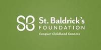 St. Baldricks Compete for a Cure 2018 - Pueblo, CO - https_3A_2F_2Fcdn.evbuc.com_2Fimages_2F39638254_2F12080043497_2F1_2Foriginal.jpg