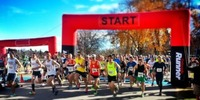 Pumpkin Pie 5K/10K - 2018 - Denver, CO - https_3A_2F_2Fcdn.evbuc.com_2Fimages_2F39962370_2F291021993_2F1_2Foriginal.jpg