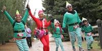 Santa Stampede 5K/10K - 2018 - Littleton, CO - https_3A_2F_2Fcdn.evbuc.com_2Fimages_2F39963358_2F291021993_2F1_2Foriginal.jpg