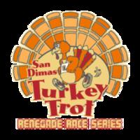 2016 San Dimas Turkey Trot - San Dimas, CA - 2f24a7cb-d430-4d3b-98bf-17ed8c6ca974.png