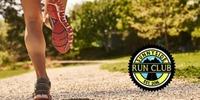Sunnyside Run Club 2nd Anniversary 5k Event - Denver, CO - https_3A_2F_2Fcdn.evbuc.com_2Fimages_2F40154242_2F242707545821_2F1_2Foriginal.jpg