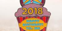 Happy Birthday to Me 2018: It's My Birthday And I'll Run If I Want To 5K, 10K, 13.1, 26.2- Ogden - Ogden, UT - https_3A_2F_2Fcdn.evbuc.com_2Fimages_2F40218250_2F184961650433_2F1_2Foriginal.jpg